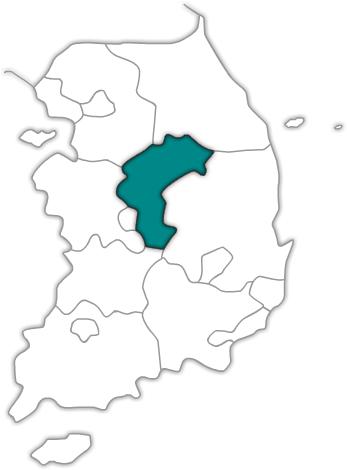 chungbuk