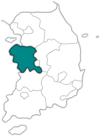 chungnam