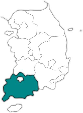 jeonnam